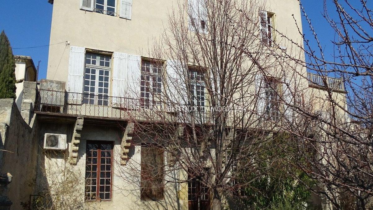 - - Rue de l'Auzon