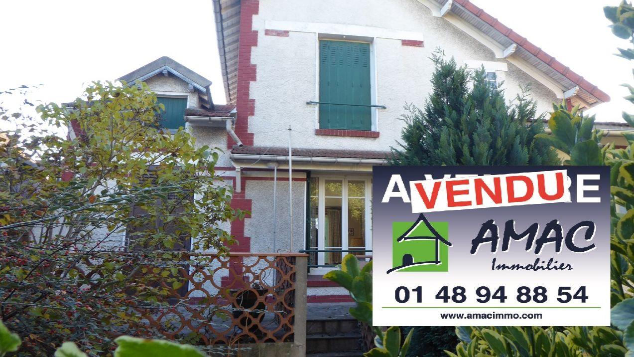 105 Rue de Neuilly