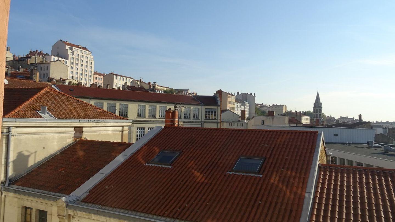 Lyon (69001)