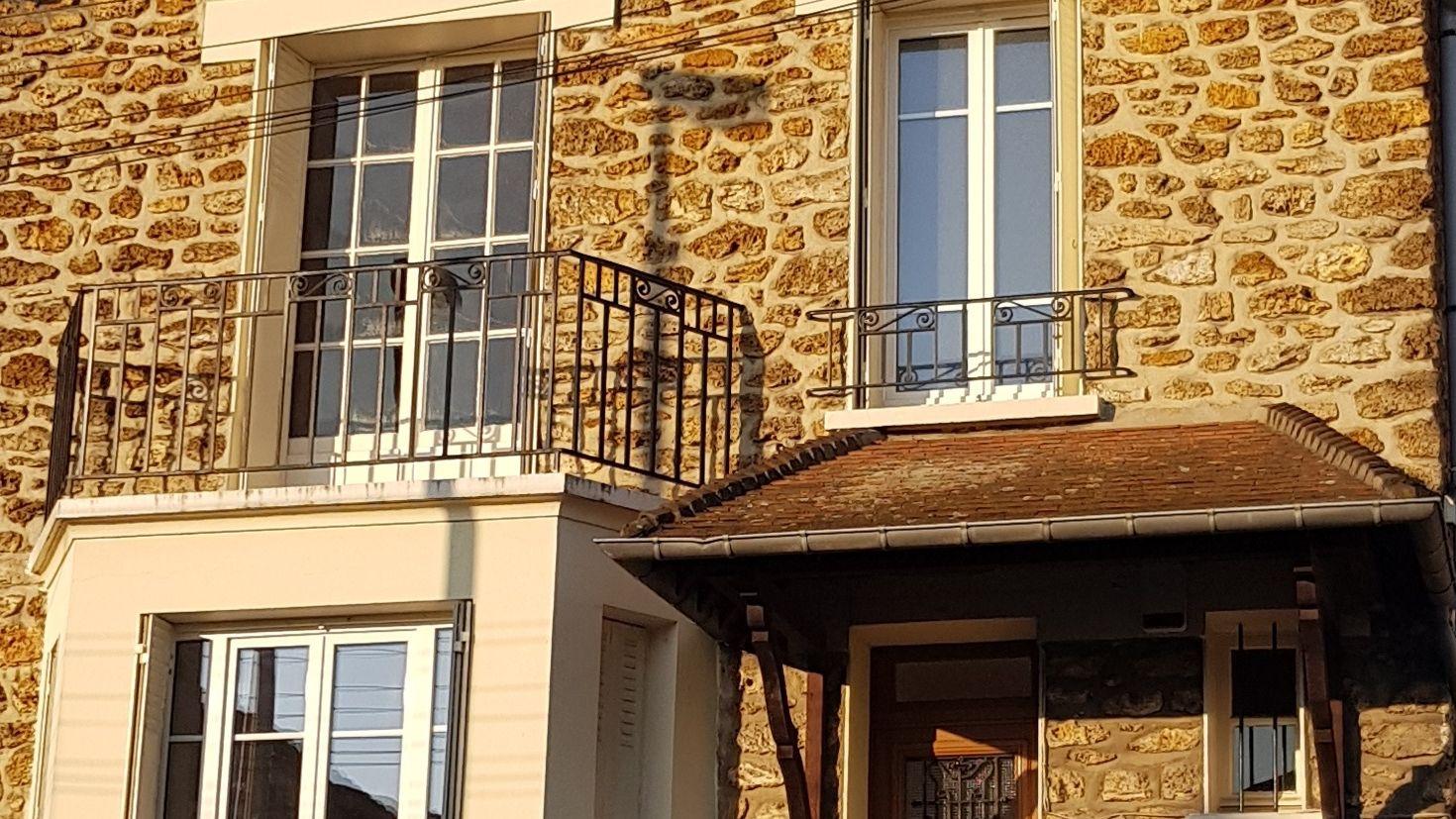 38 Avenue Lespinasse