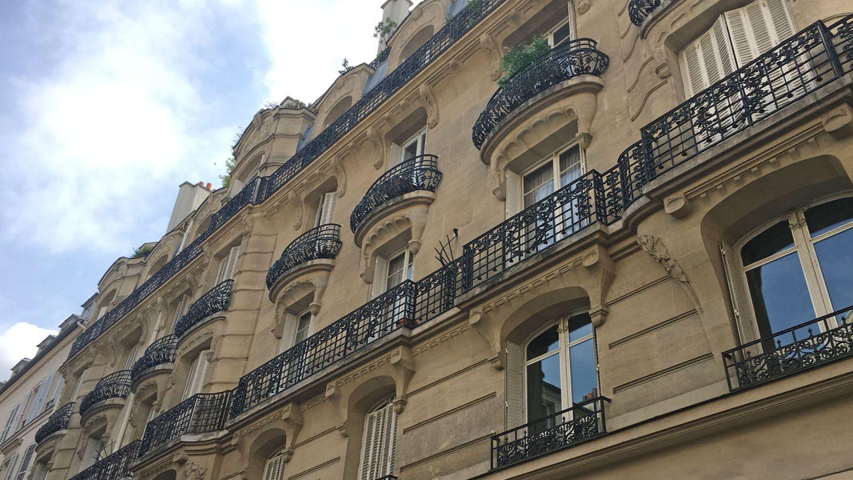 Paris 9ème (75009)