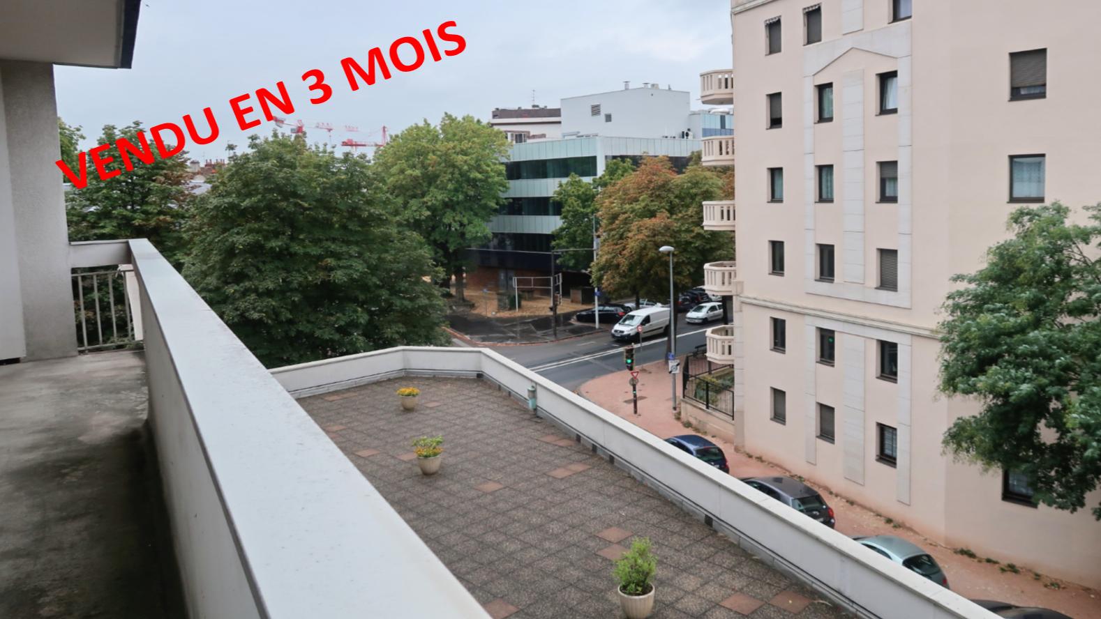 16 Rue Chancelier de l'Hospital