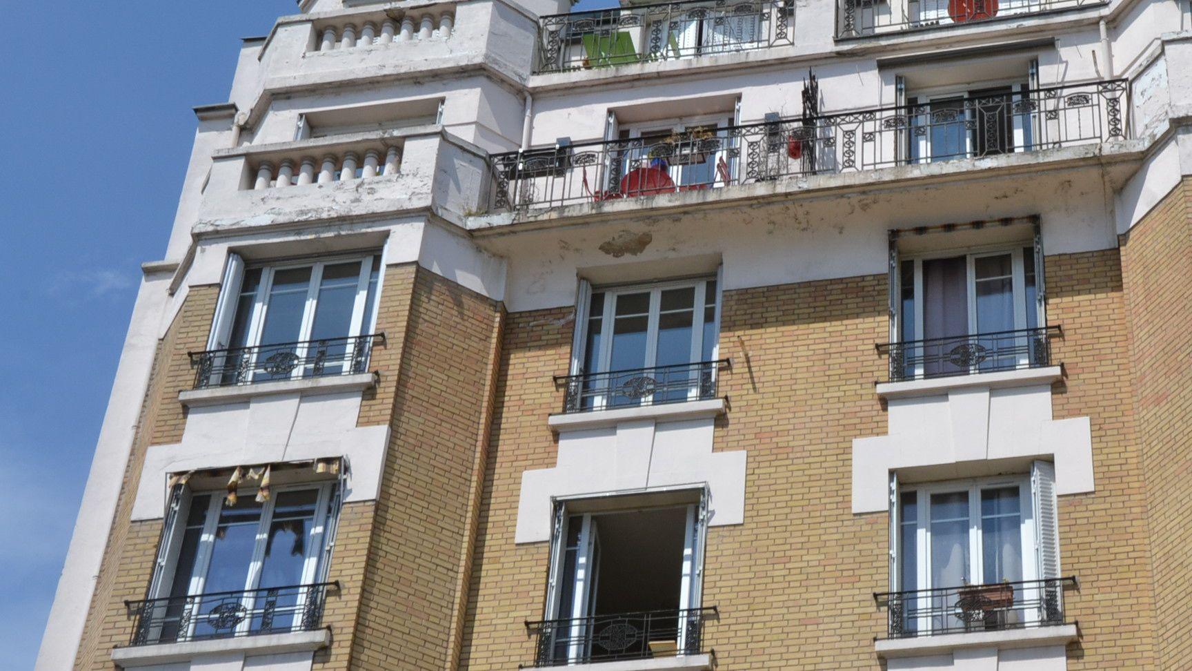 124 rue Pierre Joigneaux