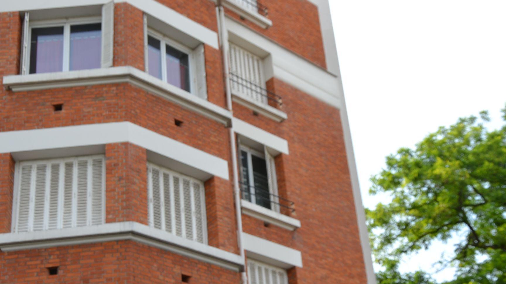 10 rue du Maréchal Joffre