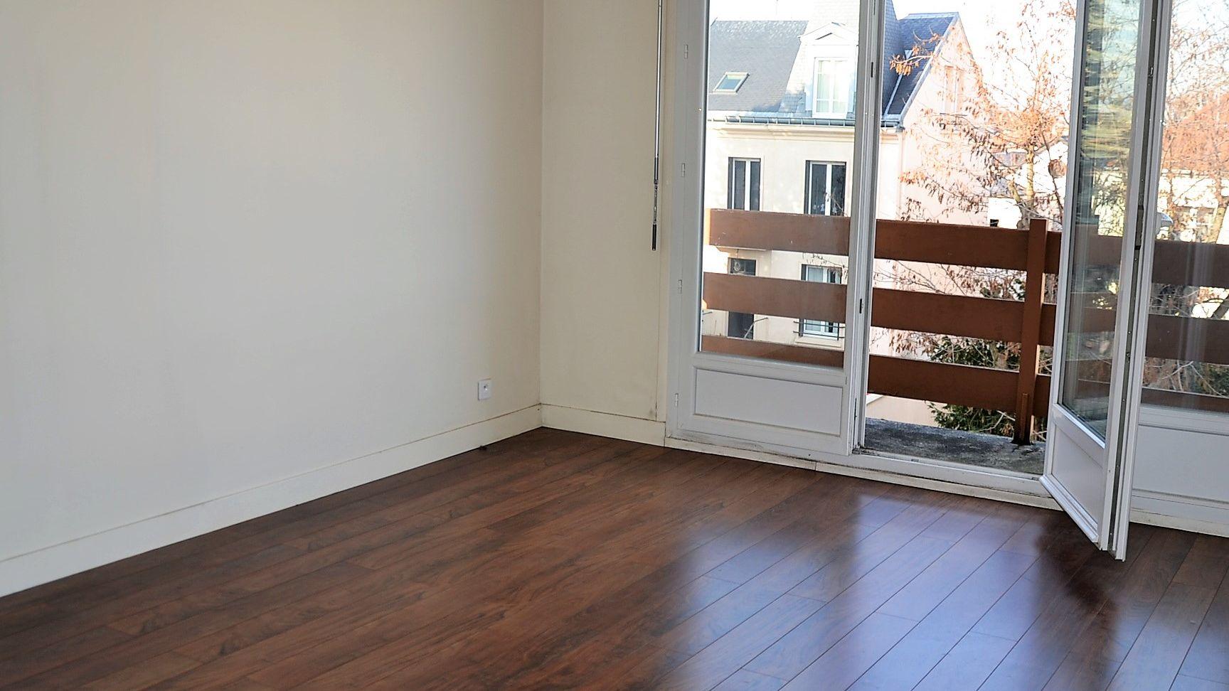 93 rue Jean Jaurès