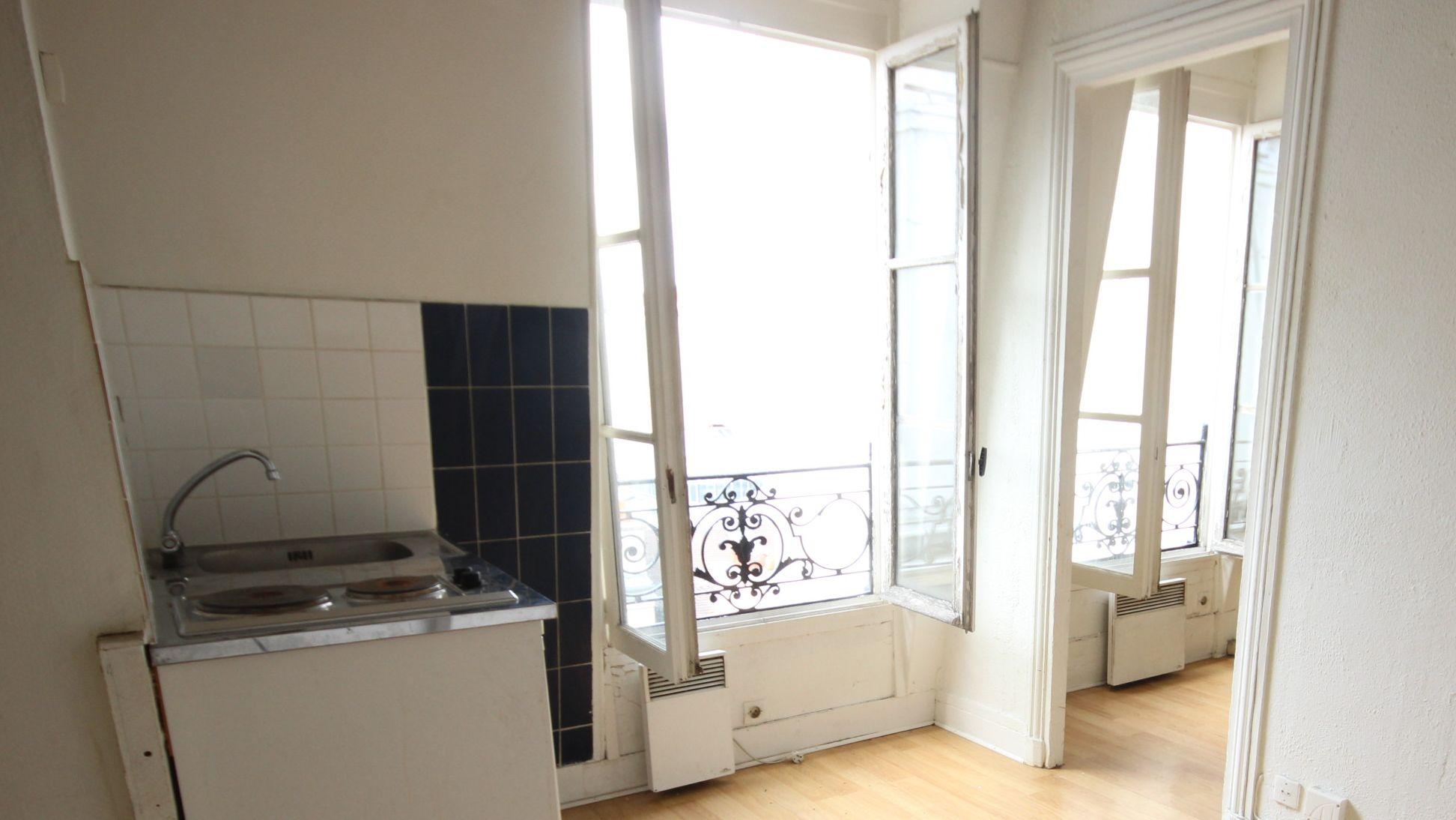 PARIS 03 (75003)