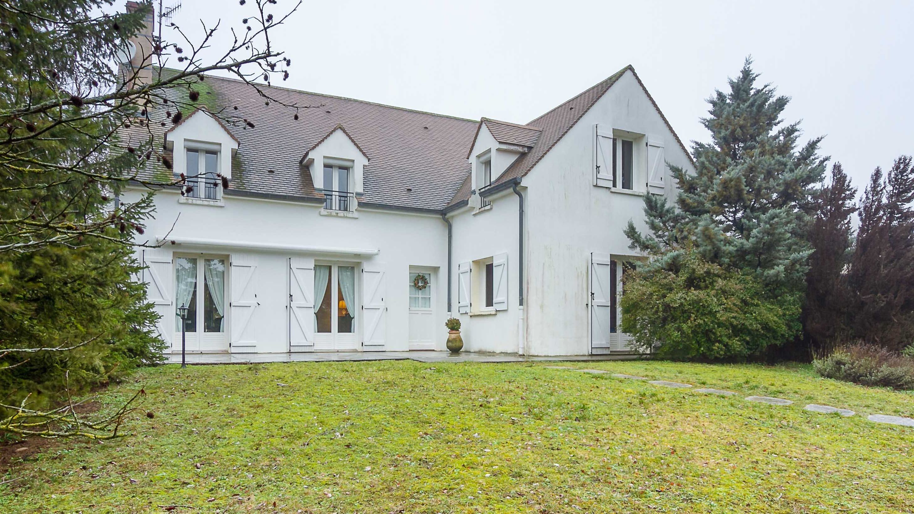 Hauteville-lès-Dijon (21121)