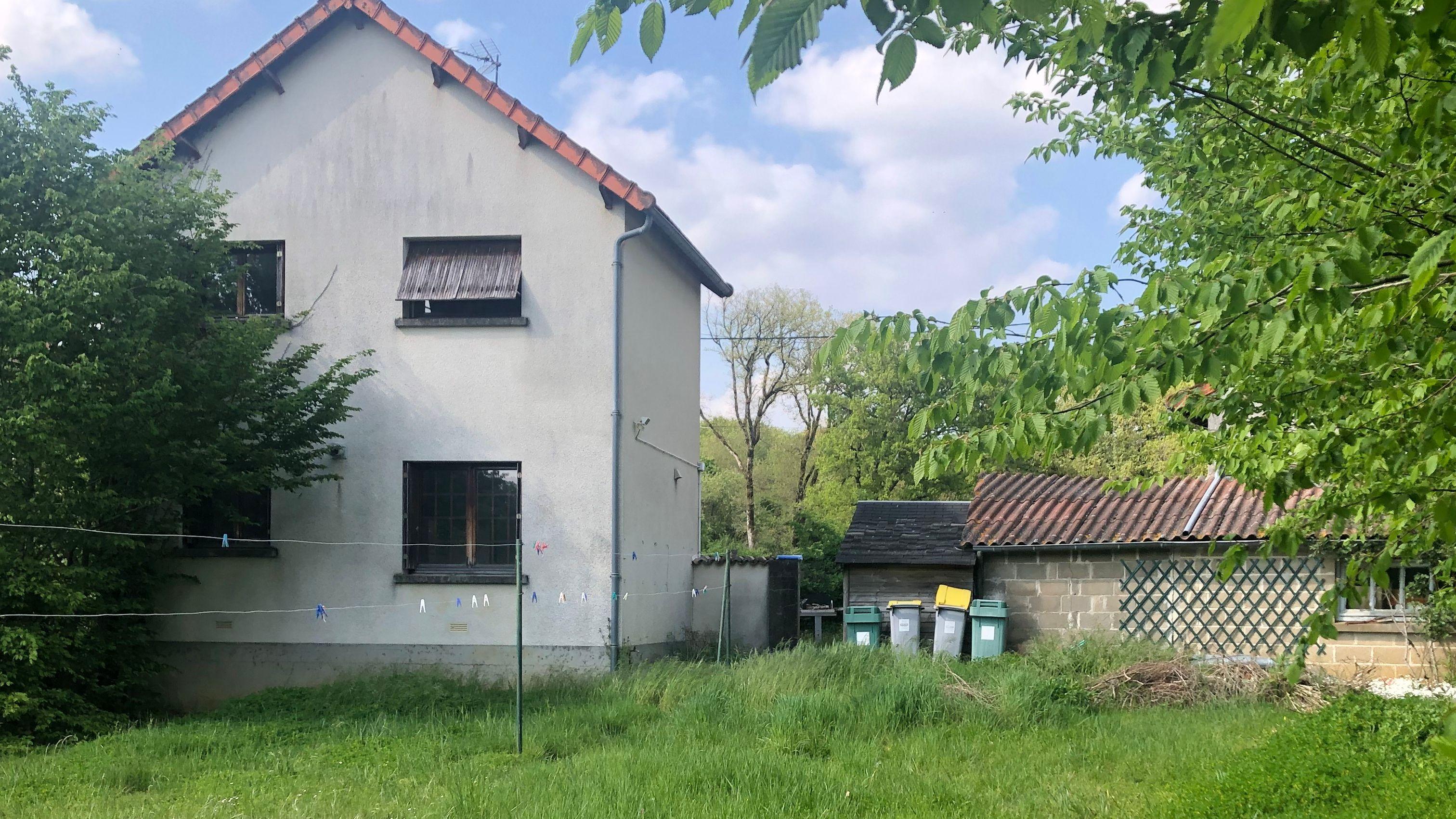 Vouneuil-sous-Biard (86580)