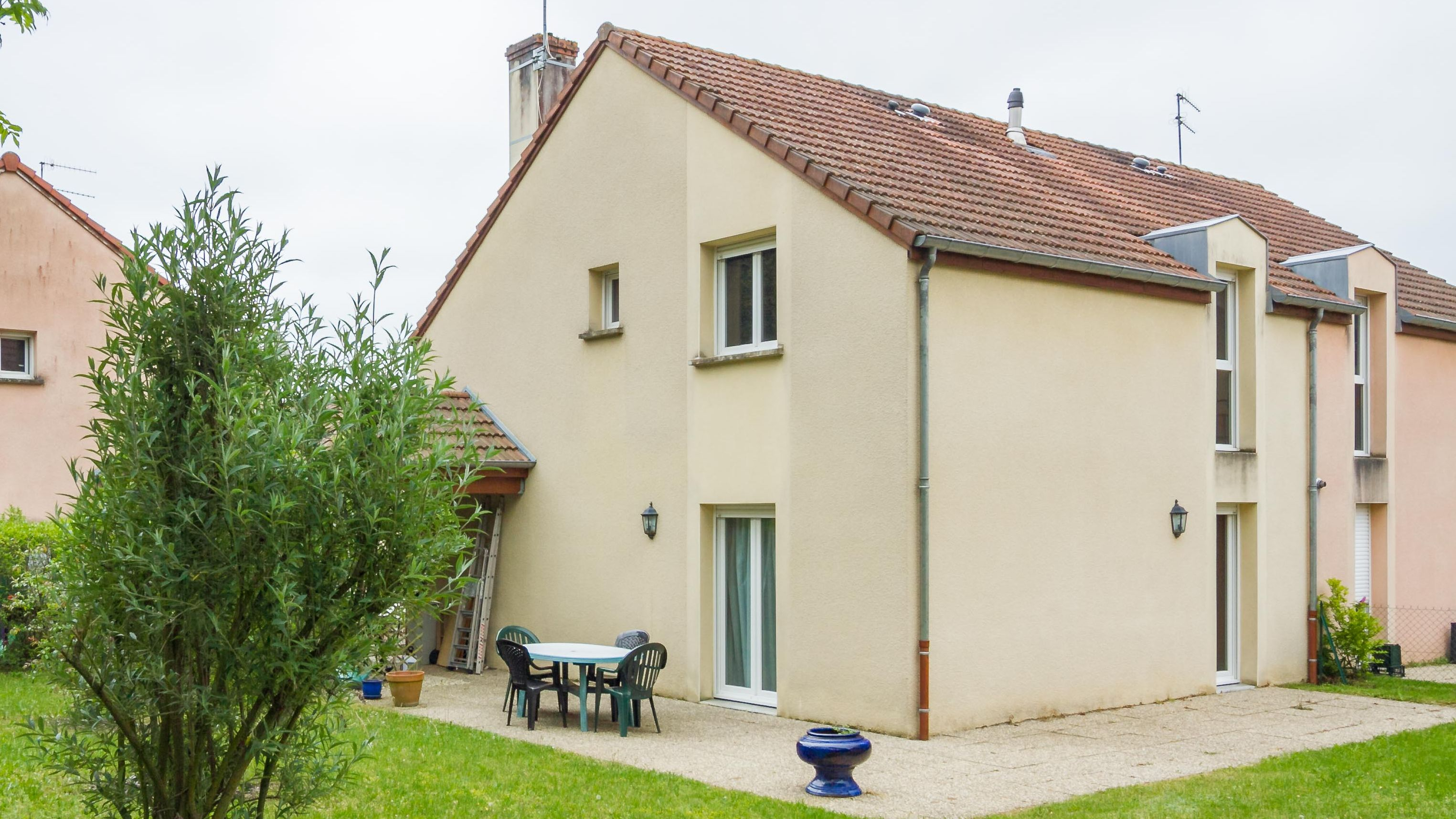 Plombières-lès-Dijon (21370)