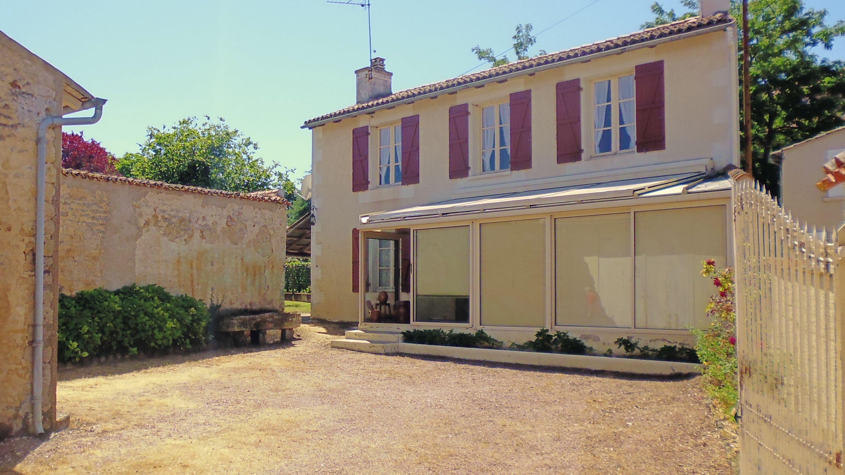Migné-Auxances (86440)
