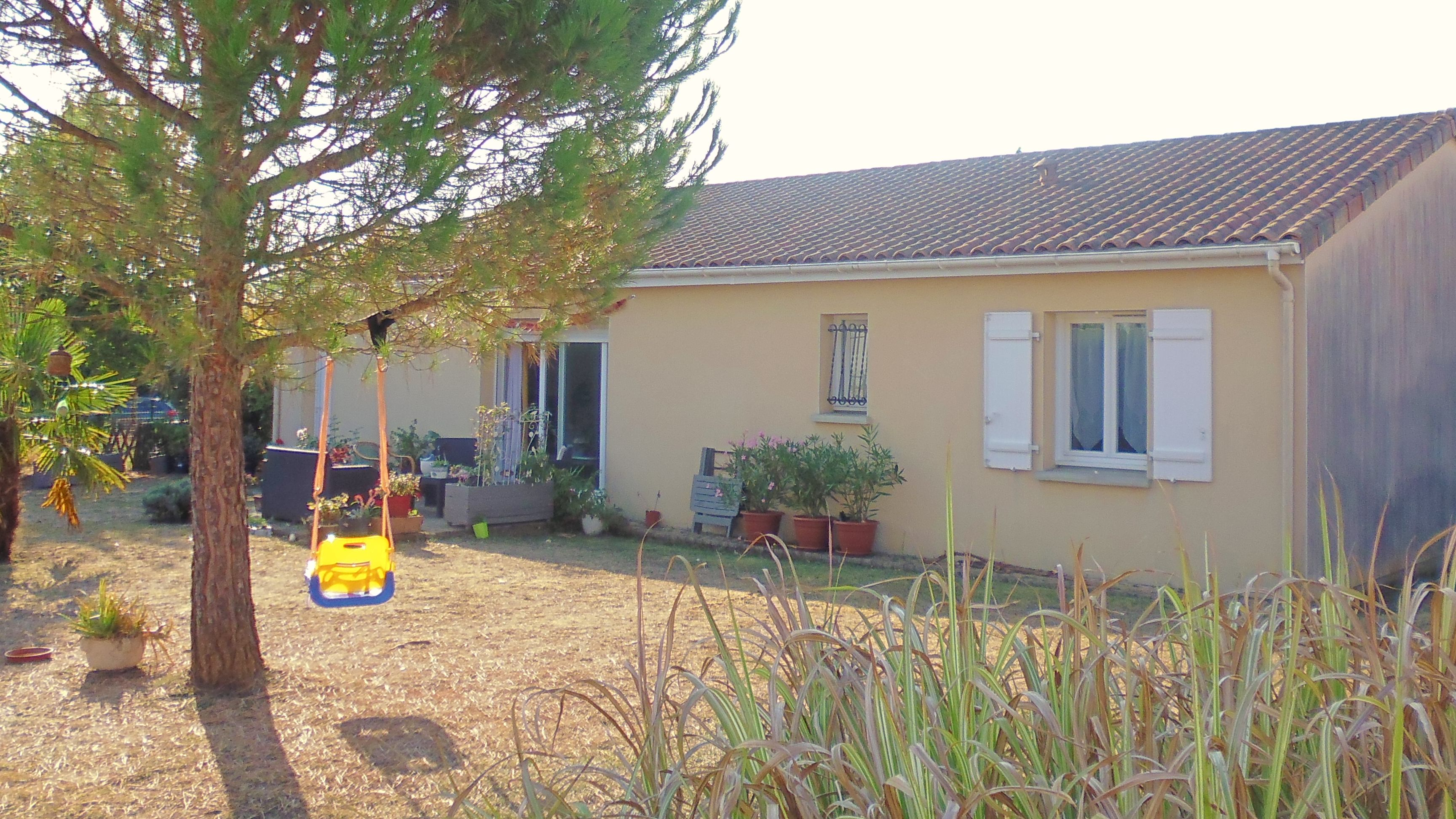 Nouaillé-Maupertuis (86340)