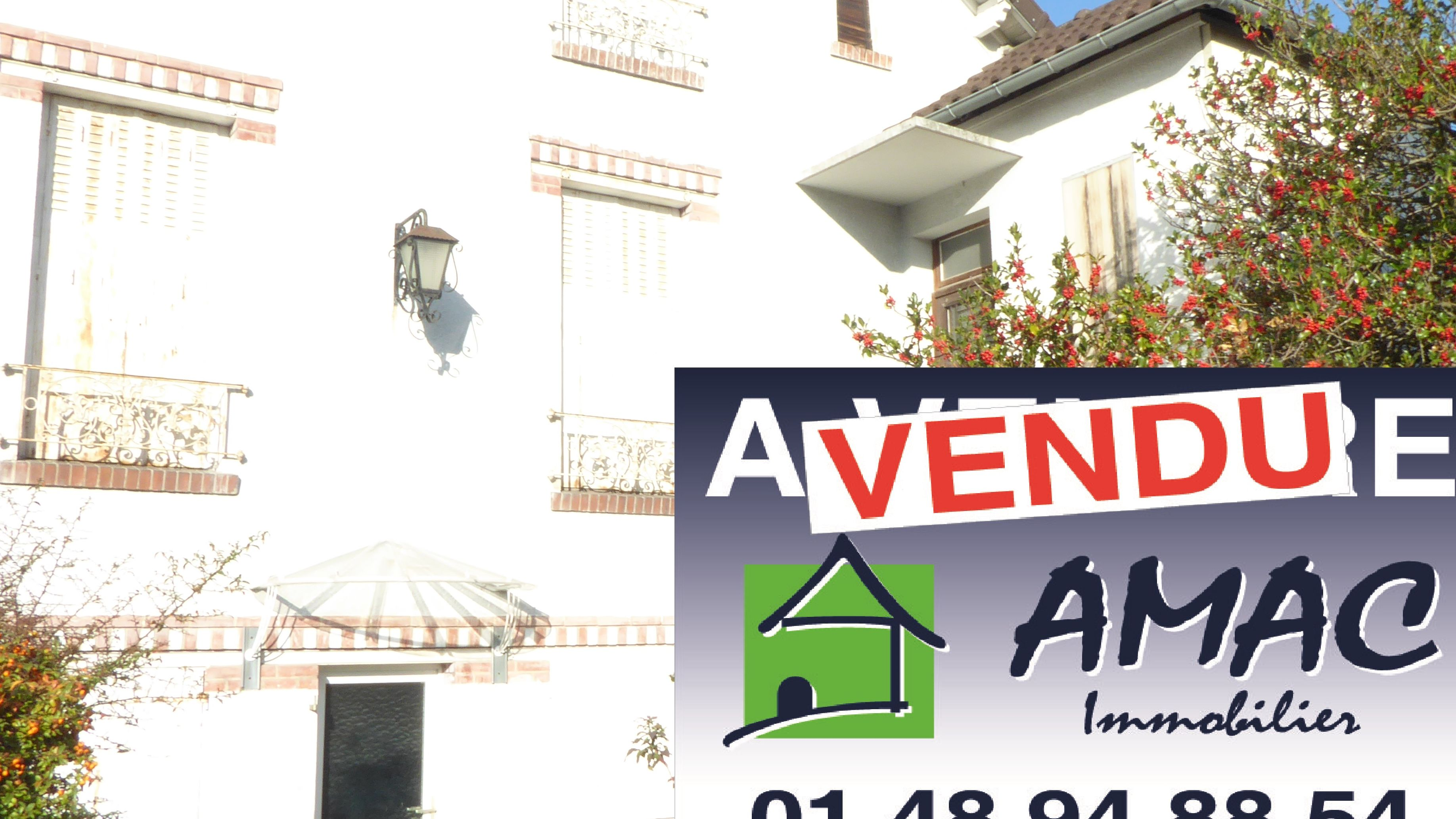 49 Avenue Vauban