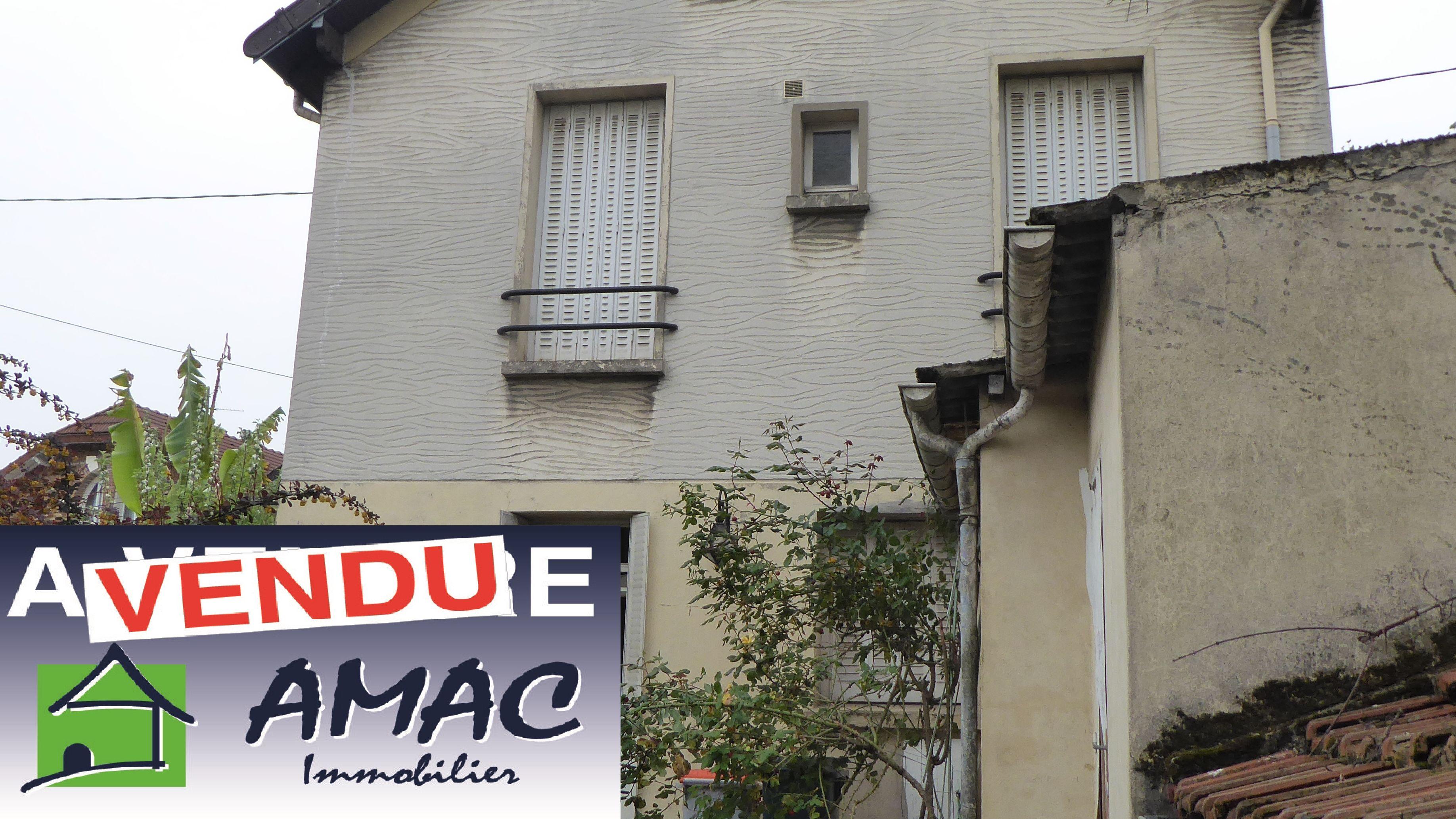 3 Avenue Drouot