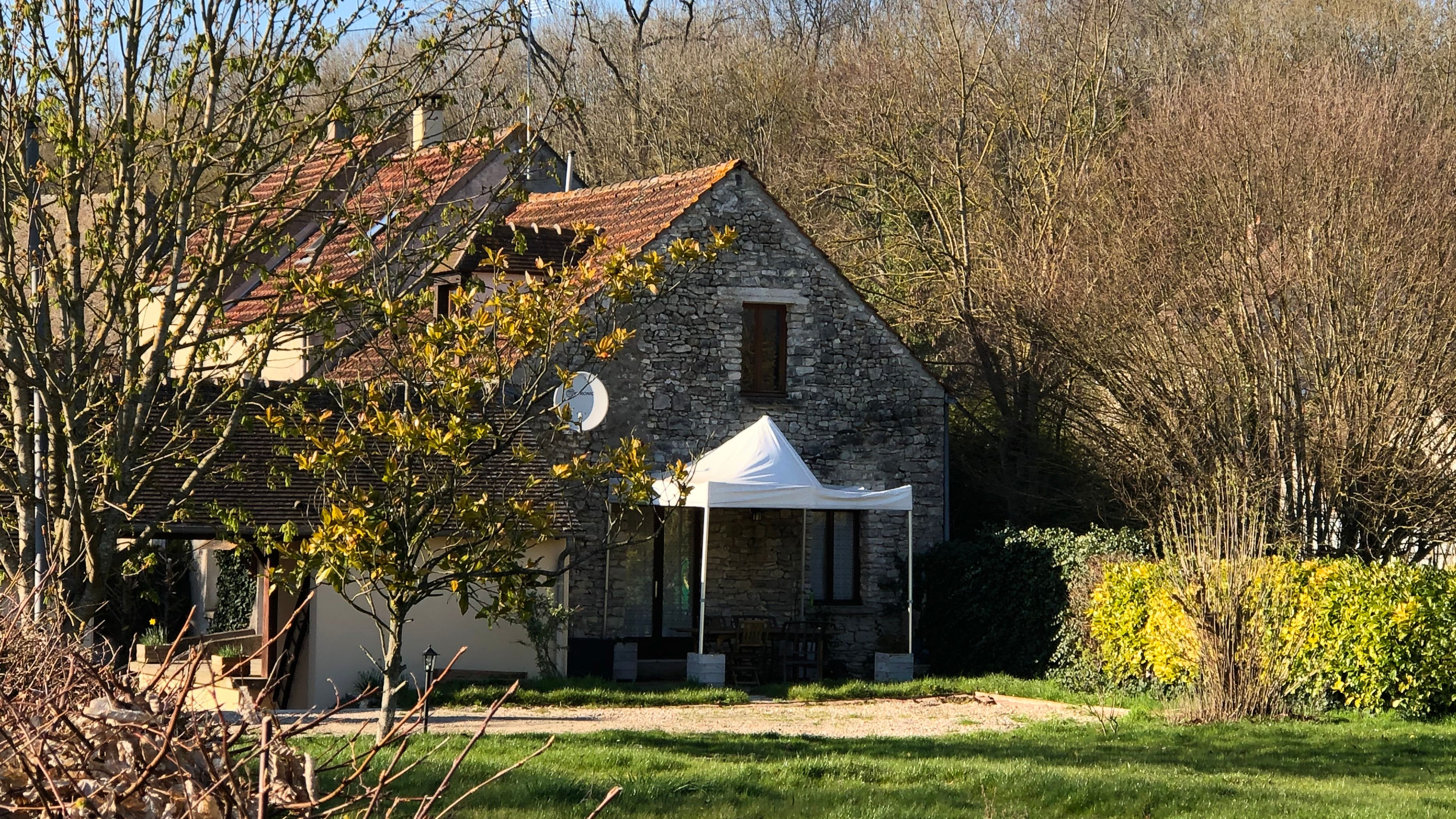 Saint-Cyr-en-Arthies (95510)