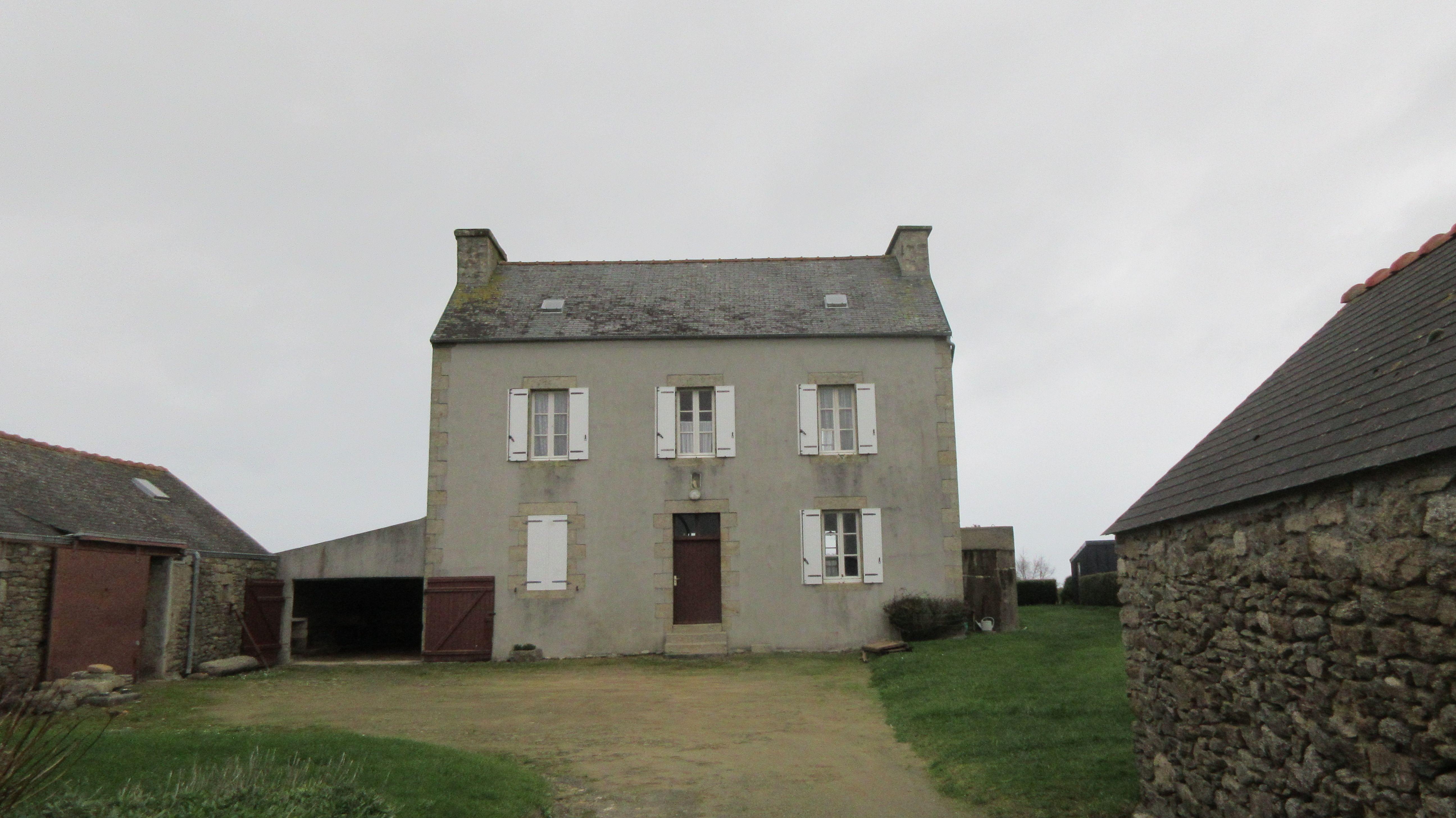 Plouguerneau (29880)