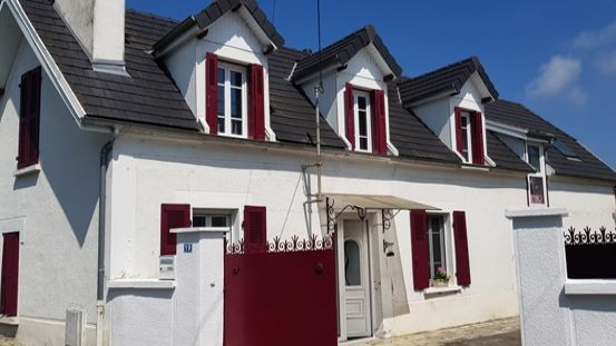 Bénéjacq (64800)