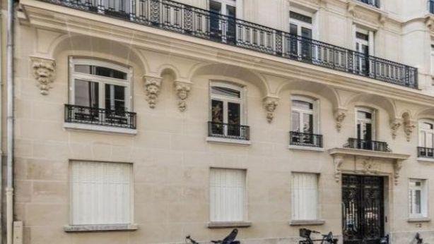 PARIS (75007)