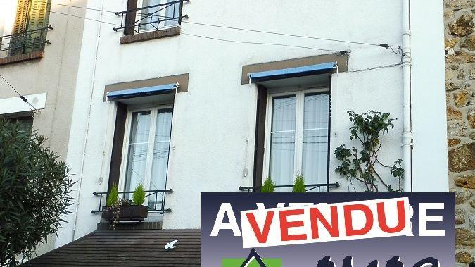 28 Rue André Leuret
