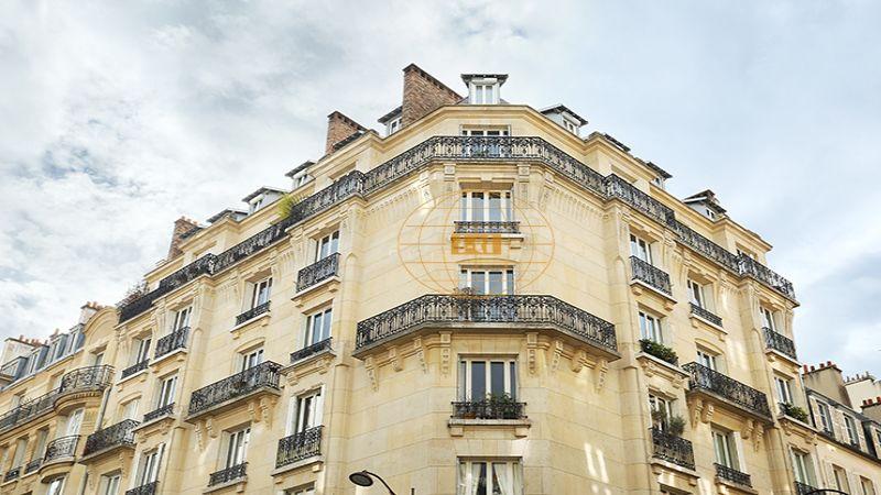 Neuilly Sur Seine (92200)