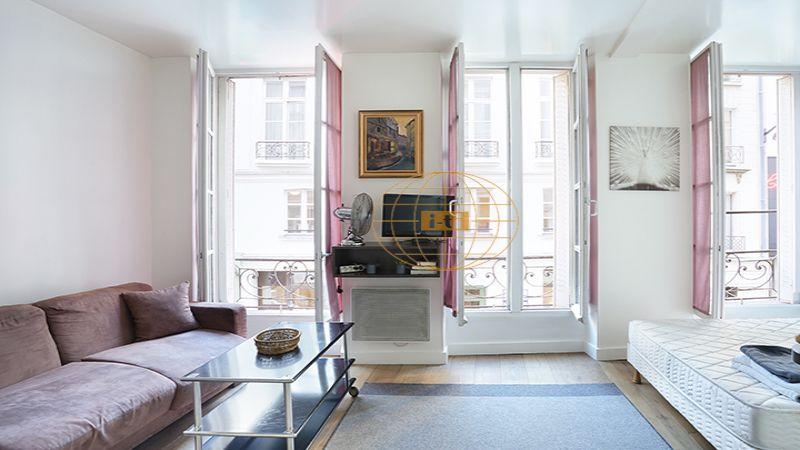 PARIS (75006)