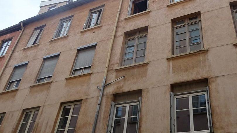 4 Rue du Pavillon