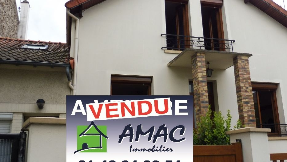 86 rue de Neuilly