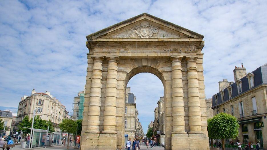 Bordeaux (33800)
