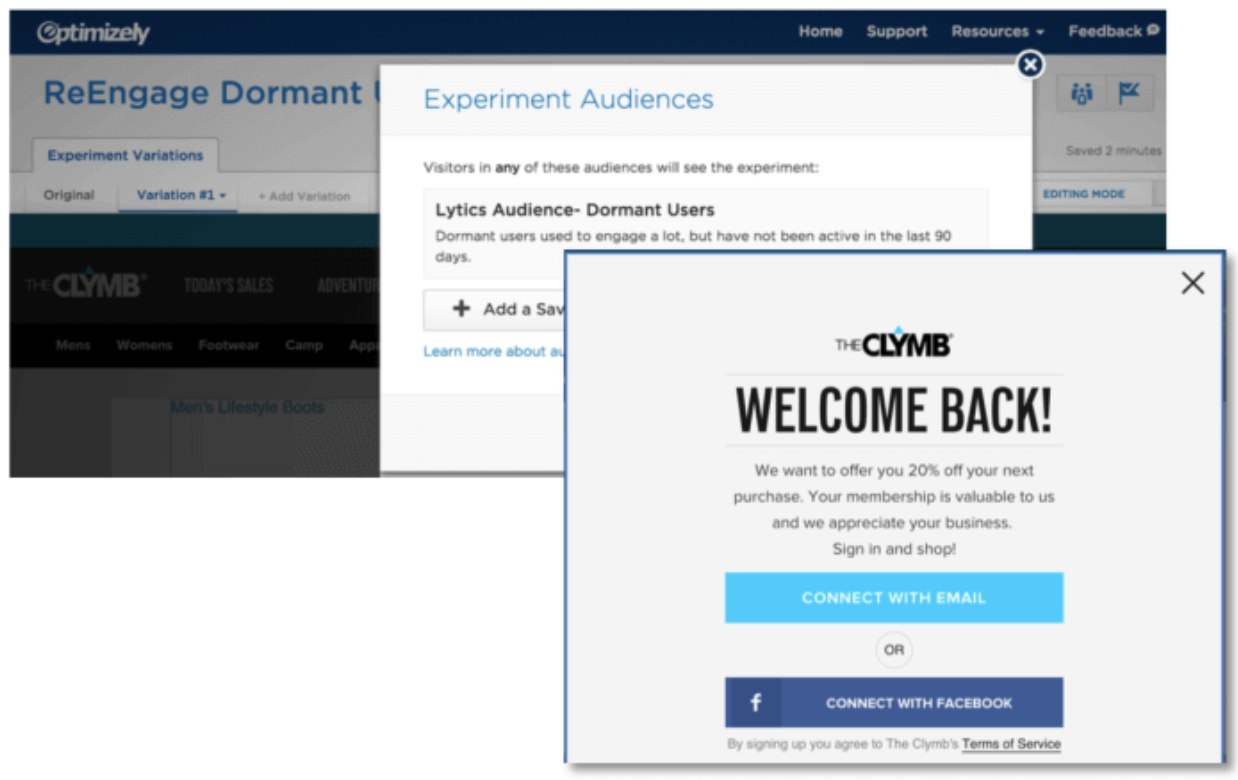 [Image Source](https://blog.optimizely.com/2015/04/22/personalization-campaigns/)