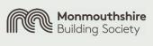 Monmouthsire