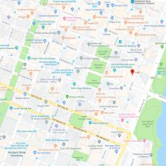 Google Maps Deep Dive