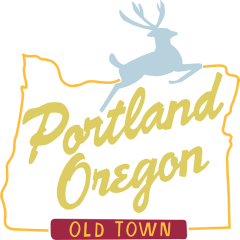 Travel Portland State of the Industry: Navigating the Now