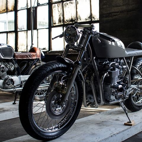 One Moto Show Brings Motorcycle Fans To Portland The Official Guide To Portland