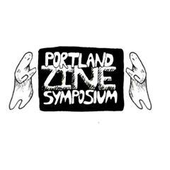 Portland Zine Symposium