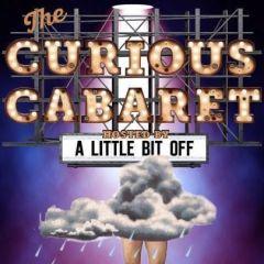 The Curious Cabaret