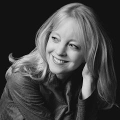 An Evening with Maria Schneider Orchestra