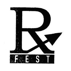 RX Fest