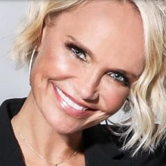 Kristin Chenoweth in Concert – For the Girls