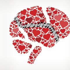 Science On Tap – Your Brain on Pleasure and In Love: A Discussion and Concert