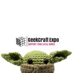 GeekCraft Expo