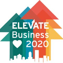 ELEVATE Business 2020