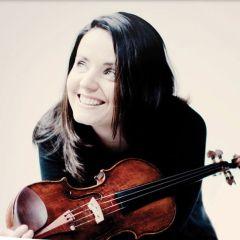 Oregon Symphony Presents Ravel's Bolero