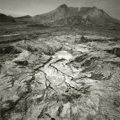 Portland Art Museum Presents: Volcano!