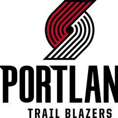 Trail Blazers vs. Rockets