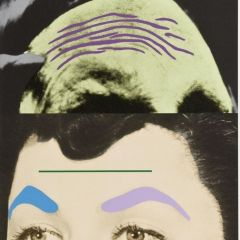 Master of Appropriation: Found Photography in the Work of John Baldessari
