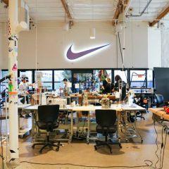 Designers of the Future