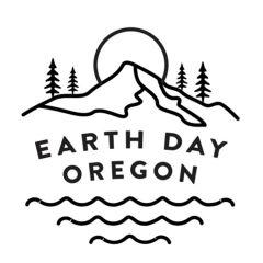Earth Day Oregon Celebration