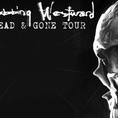 Stabbing Westward Dead & Gone Tour