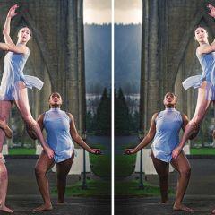 Jefferson Dancers