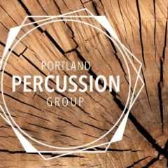 Kendall Concerts Presents Portland Percussion Group