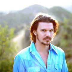 Brooks Concert Series - Aaron Barnhart